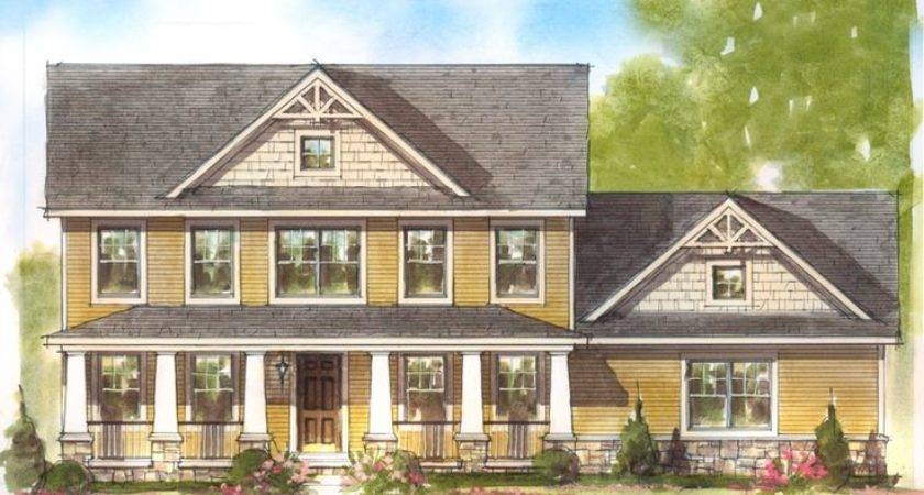 Schumacher Homes America Largest Custom Home Builder House Stuff