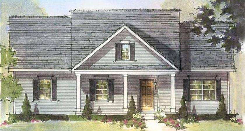 Schumacher Homes America Largest Custom Home Builder Sqft