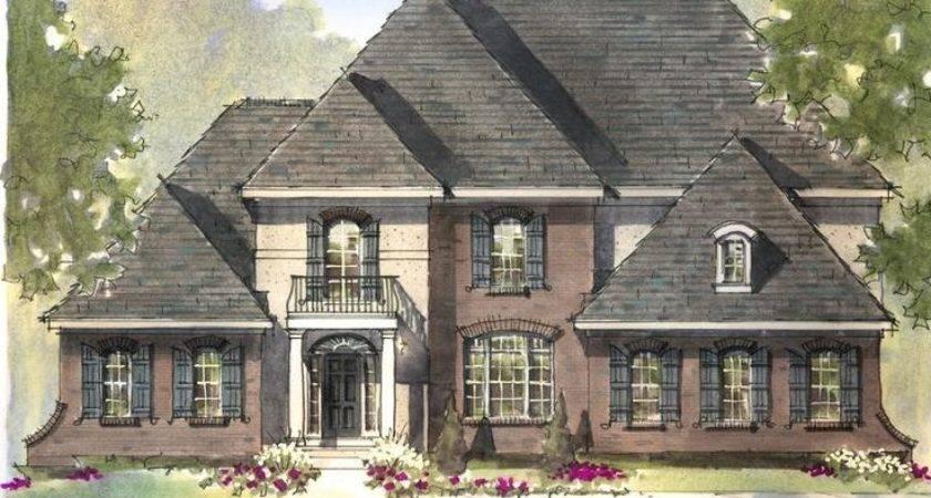 Schumacher Homes America Largest Custom Home Builder