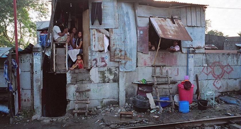 Sdinet Blog Posts Philippines