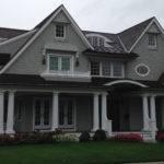 Sea Girt Home Builder Pre Built Homes Custom