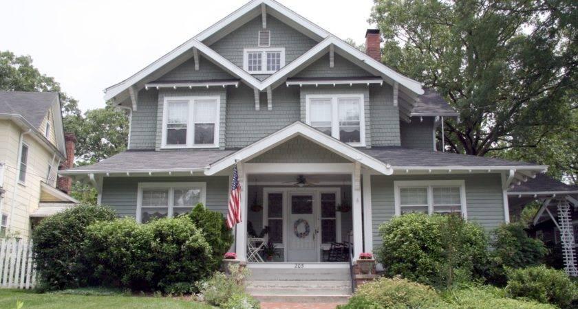 Search All Homes Sale Greensboro Triad