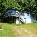 Search All Mls Homes Sale Waynesville