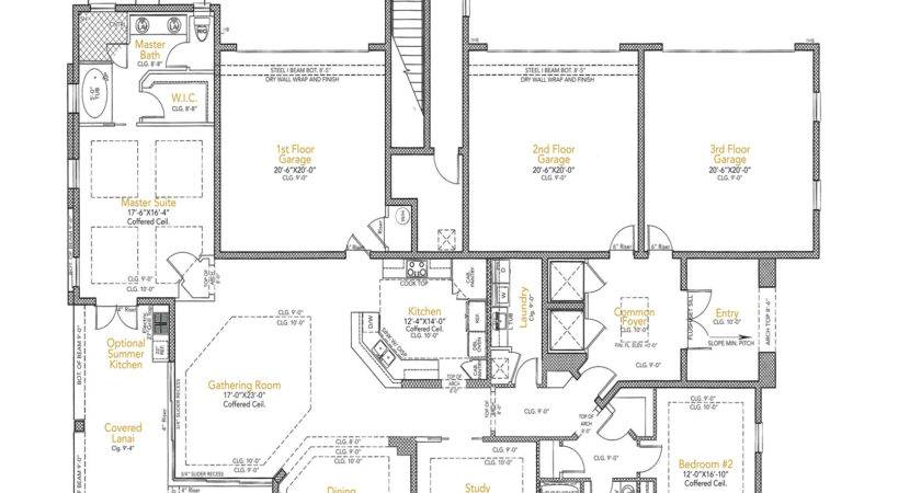 Search Floor Plans Bellini First