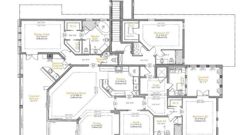 Search Floor Plans Bellini Third