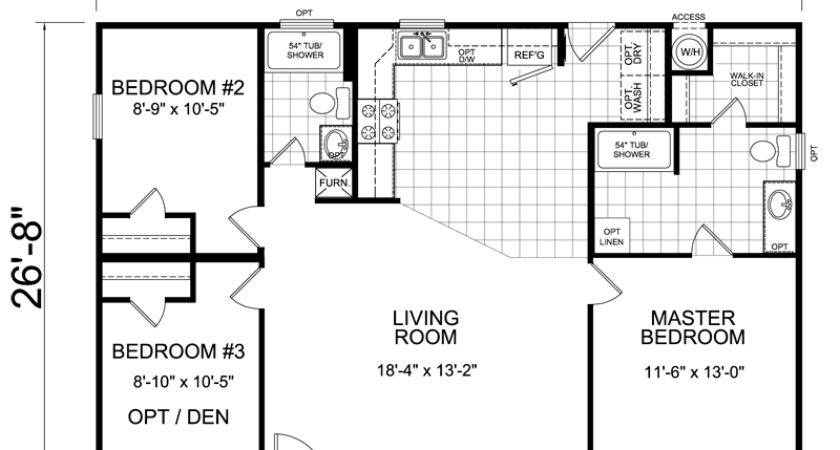 Search Results Small House Floor Plans