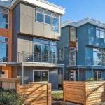 Seattle Shortage Homes Sale Foments Disruptive