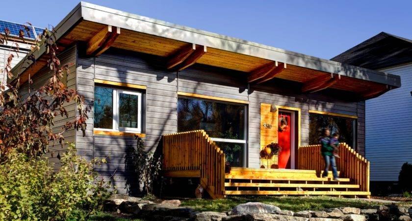 Secret Building Super Energy Efficient Zero Homes Youtube