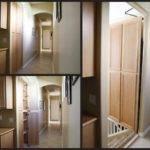 Secret Passage Pantry Home Pinterest