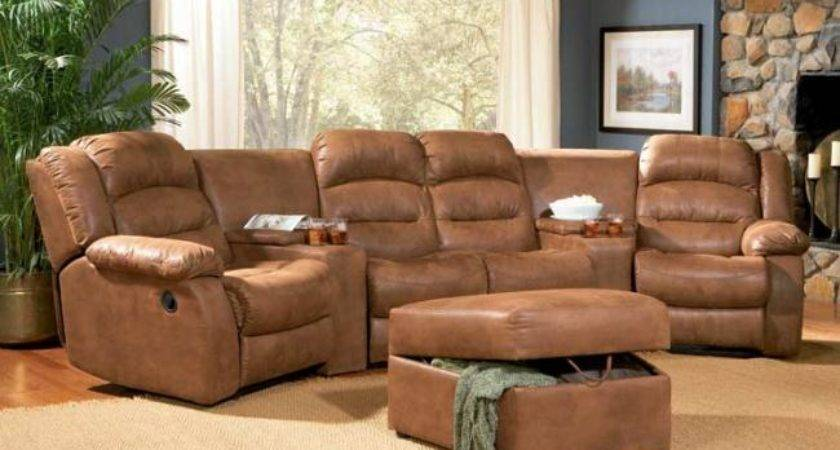 Sectionals Jackson Home Theater Sectional Buy Your