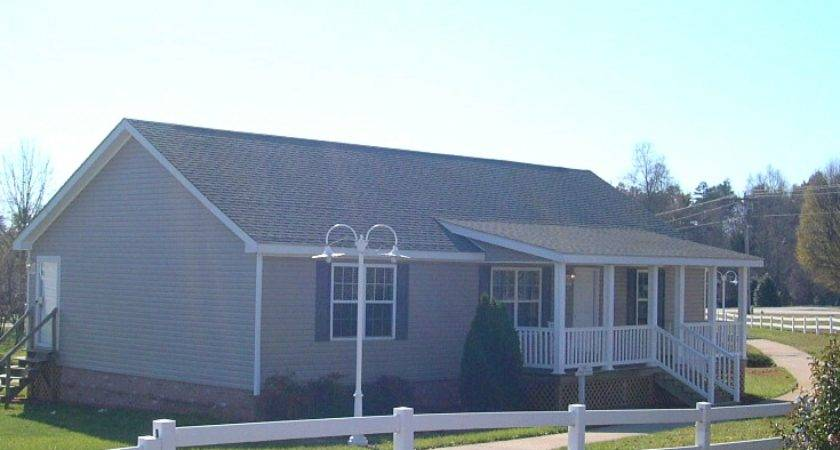Select Homes Inc True Modular