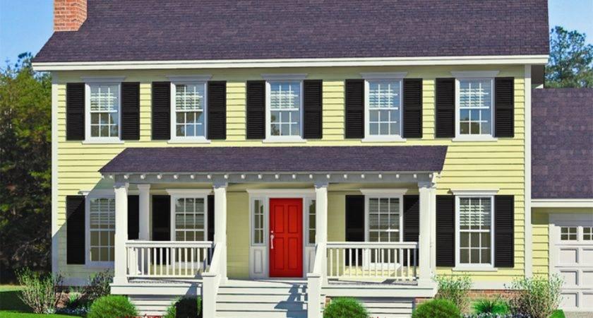 Select Modular Homes North Carolina Asheboro