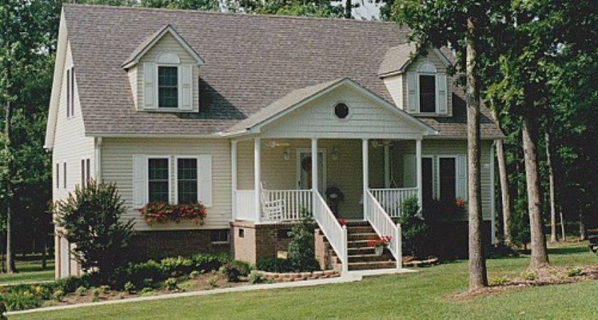 Select Modular Homes Photos Bestofhouse