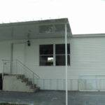 Senior Retirement Living Fleetwood Rege Mobile Home