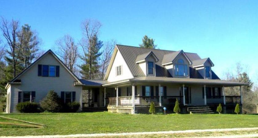 Service Campton Home Sale Real