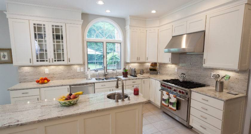 Setting Realistic Budget Your Kitchen Remodel Decorandyoudc