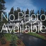 Shadow Ridge Hattiesburg Sale Homes