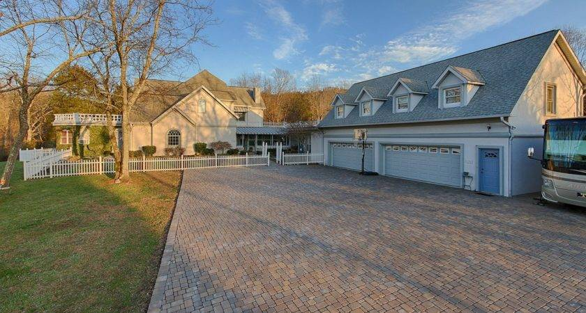 Sharp Road Sevierville Sale Homes