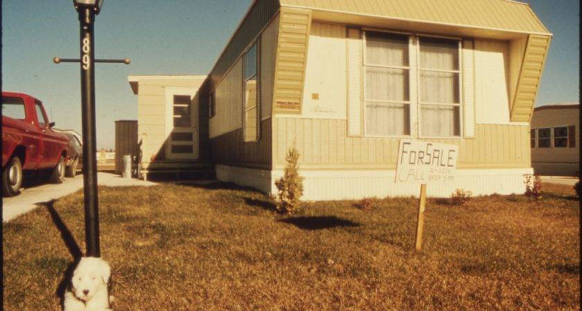 She Queen Double Wide Manufactured Home
