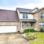 Shepherdsville Houses Sale Bullitt County