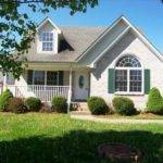 Shepherdsville Kentucky Reo Homes Foreclosures