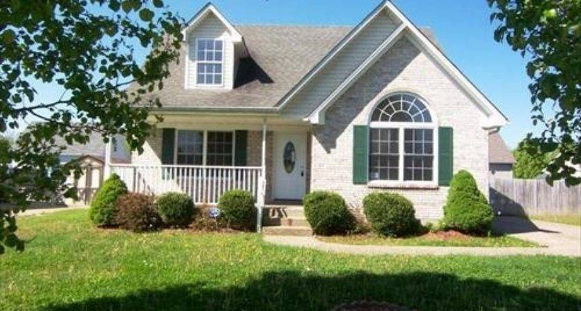 Shepherdsville Kentucky Reo Homes Foreclosures