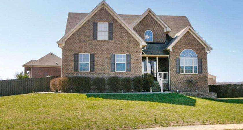 Shepherdsville Real Estate Homes
