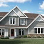 Shepherdsville Real Estate Homes