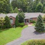 Shepherdsville Real Estate Houses Sale