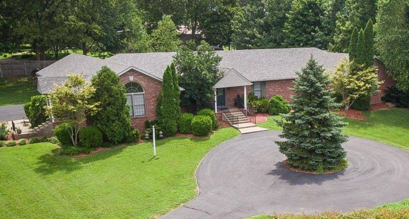 Shepherdsville Real Estate Houses Sale