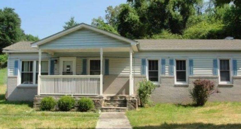 Shiloh Asheville Reo Home Details