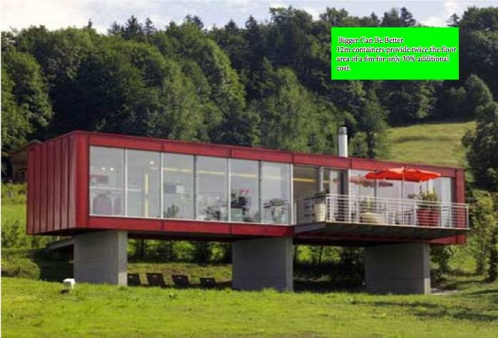 Shipping Container Homes Sale Cavareno Home Improvment Galleries