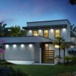 Shocking Truth Designer Homes Decoration Channel