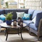 Shop Outdoor Patio Furniture Collections Lowe