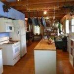 Shotgun House Sale Mississippi Myideasbedroom