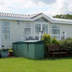 Should Buy Used New Double Wide Homes