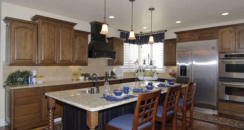Show Homes Property Tour Ihiretusc