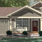 Showcase Homes Manufactured Modular Sales Lake City