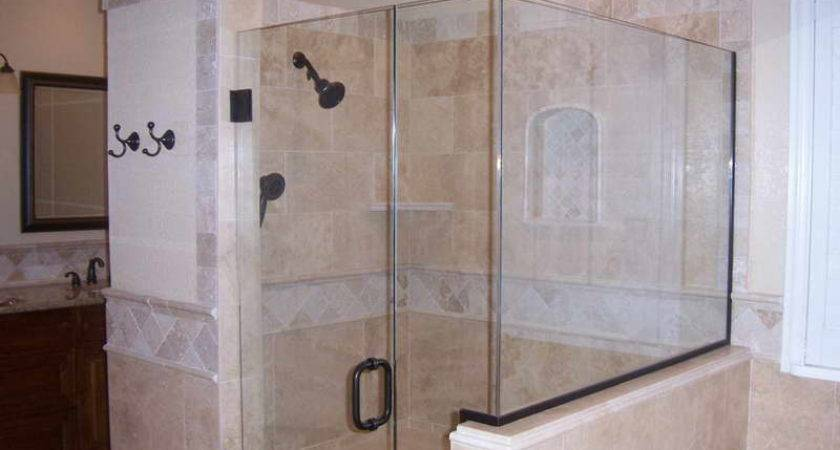Shower Tile Design Ideas Designs