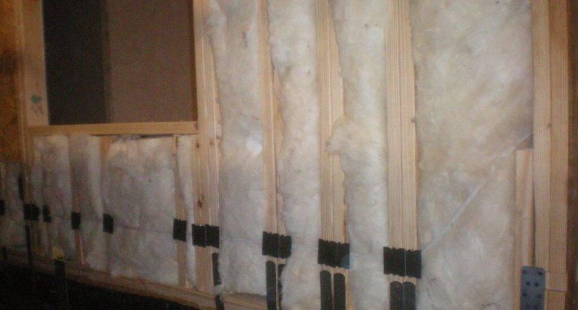 Side Walls Wayne Frier Home Center Live Oak