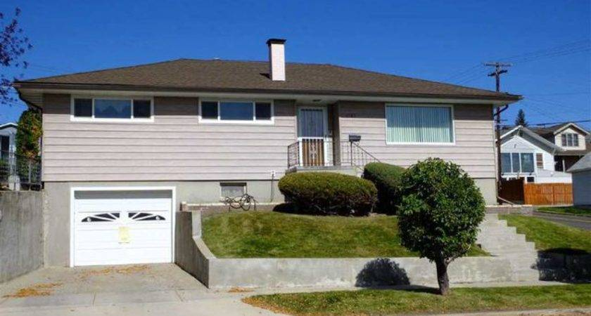 Silver Butte Home Sale Real
