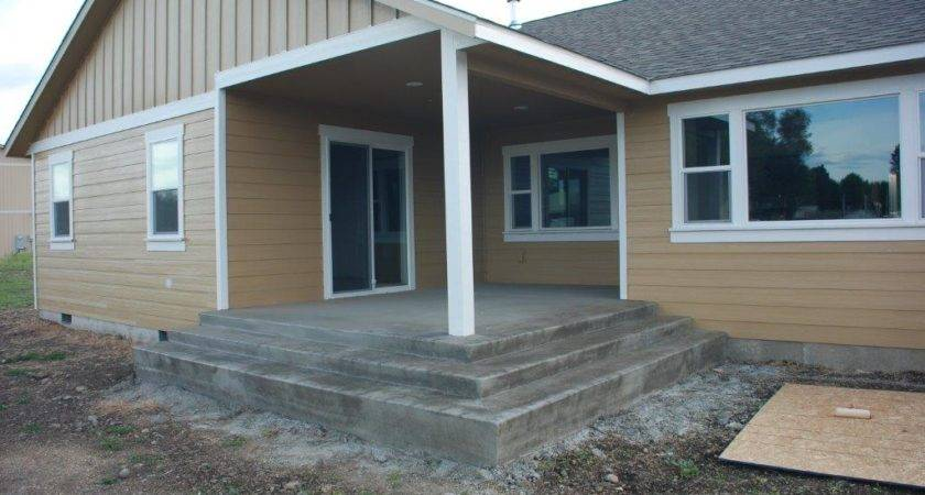 Simple Manufactured Homes Spokane Placement Kelsey Bass