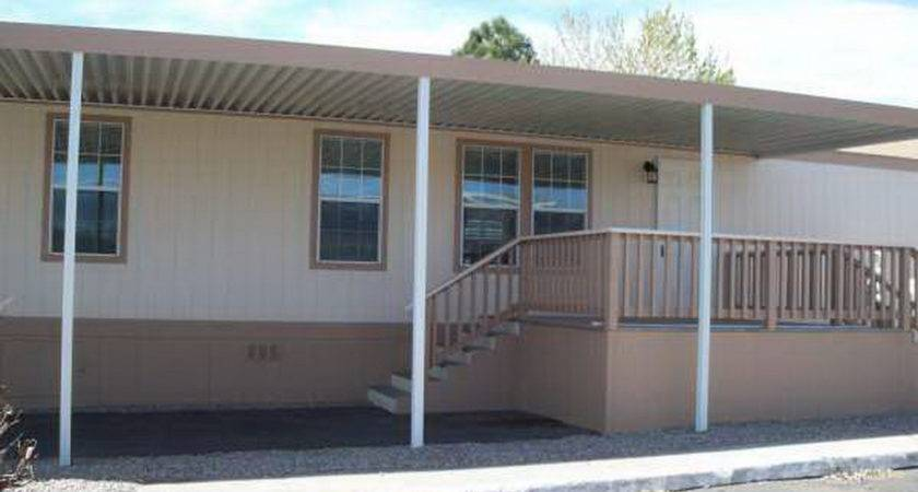 Simple Mobile Home Sale Albuquerque Ideas
