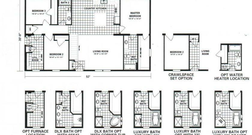Simple Schult Homes Floor Plans Placement Kaf Mobile