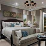 Simple Tips Choose Your Small Bedroom Furniture