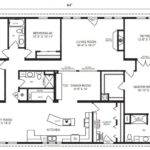 Simple Tips Make Mobile Home Floor Plans Bee
