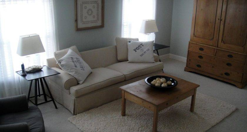Simplicity Great Way Get Manufactured Home Decorating Ideas