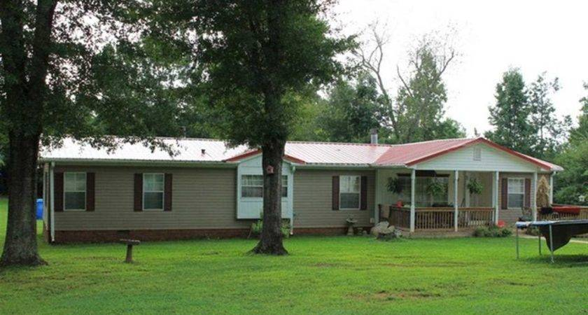 Since Began Used Manufactured Homes Wholesale Latest