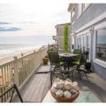 Single Homes Sale Coastal Hwy Augustine