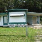 Single Wide Mobile Home Addition Each Side